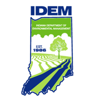 Indiana Department of Environmental Management Solid Waste and Recycling Data Reporting