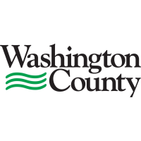 Washington County Disposal Directory Logo