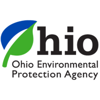 Ohio EPA Recycling Directory Logo