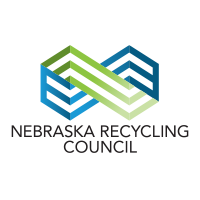 Nebraska Recycling Guide