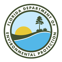Florida - County Annual Solid Waste Management Reports